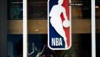 La NBA confirme 16 cas de coronavirus chez les joueurs