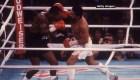 Roberto Durán: un inmortal del boxeo