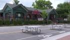 Más de 80 contagiados de covid-19 tras visitar un bar en Michigan