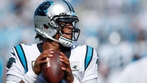 Patriots: nuevo quarterback y nueva multa