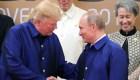 ¿Estaba Trump al tanto de los supuestos planes rusos?