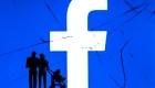 ¿Por qué Facebook enfrenta un boicot?