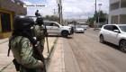 """Mamá del """"Marro"""" liberada por irregularidades en detención"""