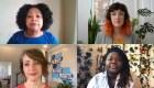 Louisiana, las 2 caras sobre la ley de aborto bloqueada