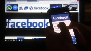 Regulación vs libertad de expresión. El debate dentro de Facebook