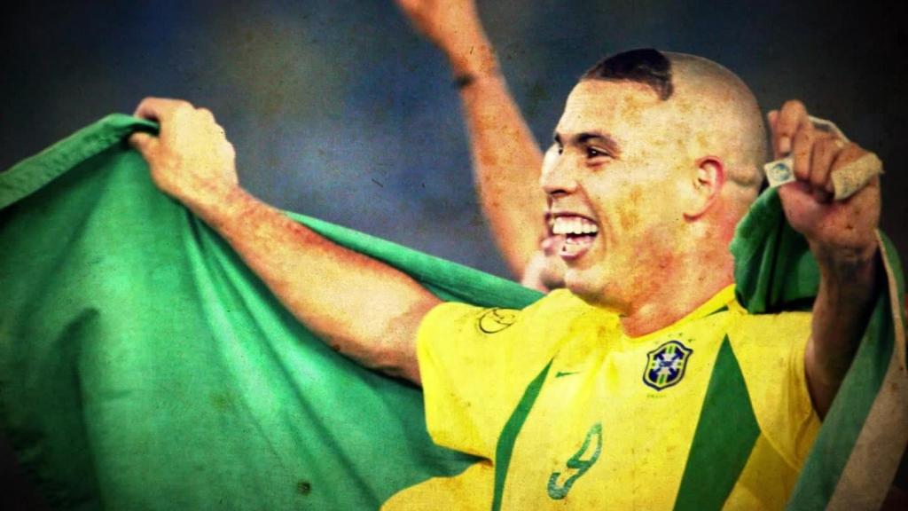 Hace 18 años que Brasil logró ser pentacampeón del mundo