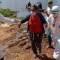 Brasil: estudio revela gran temor de la población de contraer covid-19