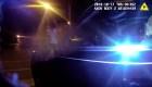 Video muestra incidente que provocó despido de un policía