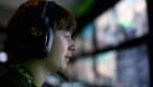 Gigantes tecnológicos apuestan por videojuegos
