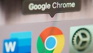 Usuarios de Google Chrome pueden haber sido afectados por una campaña masiva de espionaje, según informe
