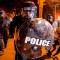 ¿Qué significa el llamado para retirar fondos a la policía?