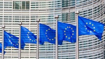 La Unión Europea se prepara para reabrir sus fronteras, pero probablemente no para los estadounidenses