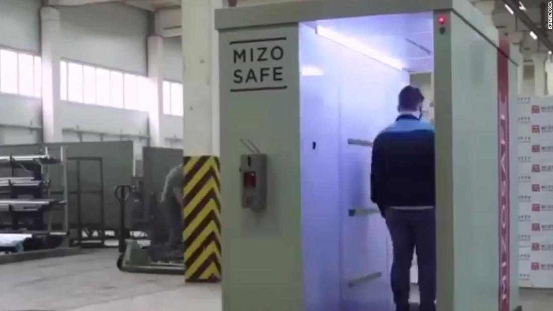 Keenso temperatura desinfectante gabinete 2 tipos profesionales para sal/ón UV esterilizador Desinfectante de cabinet desinfecci/ón ultravioleta