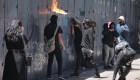 protestas embajada eeuu mexico george floyd giovanni