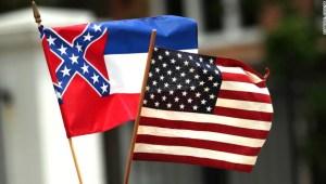 Por Qué Causan Tanta Polémica Los Símbolos De La Confederación Y Por Qué Los Están Quitando Cnn