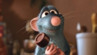La pandemia obliga a Disney a tomar drástica medida