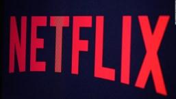 Netflix depositará US$ 100 millones en bancos propiedad de personas de raza negra