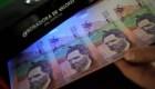 Bancolombia y sus desafios ante la pandemia