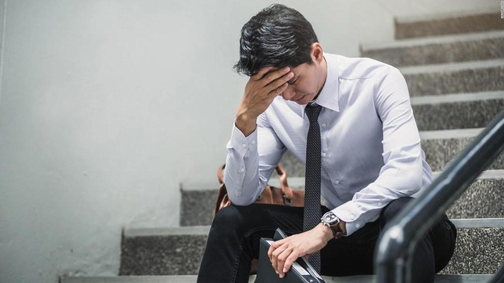 El estrés en tiempos de pandemia