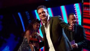 Drexler brinda concierto gratuito y virtual este domingo