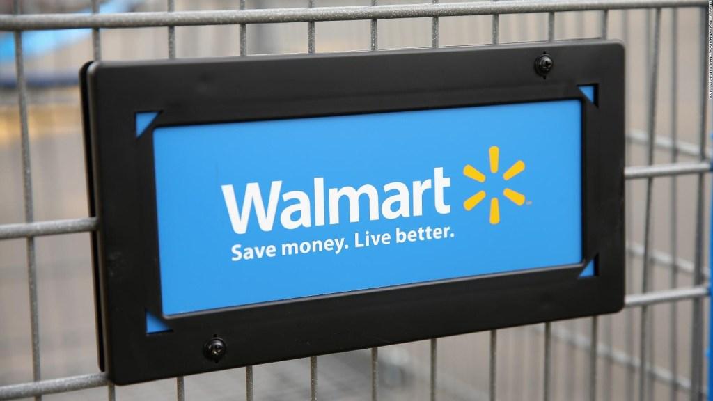Walmart se mete al terreno de Amazon Prime