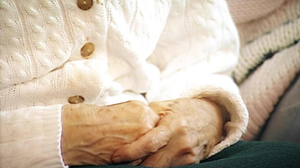 Avanza análisis de sangre que permitiría detectar el mal de Alzheimer