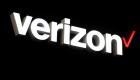 Verizon lanza ambicioso plan para no despedir empleados