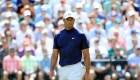 Tiger Woods y su preferencia de jugar sin audiencia
