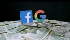 Facebook y Google podrían pagar por mostrar noticias en Australia