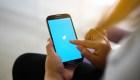 Twitter elimina cuentas de grupo vinculado a teorías de conspiración