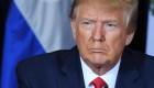 Trump y su falta de apoyo a los venezolanos