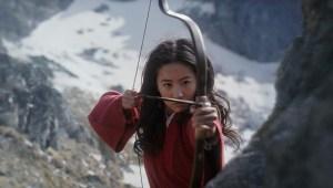 Disney retrasa estrenos de películas por covid-19