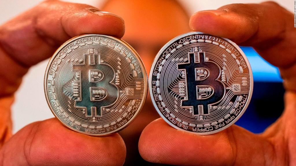 El papel del bitcoin en el ciberataque a Twitter