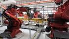 Estos son los trabajos que desaparecerán en el futuro por culpa de la automatización