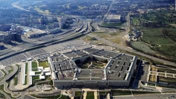 EE.UU. revela detalles de su misil hipersónico