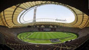 Qatar 2022: las fechas que debes saber