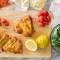 EE.UU.: restaurante ofrece comida gratis a cambio de monedas