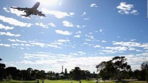 ¿Es el fin para el Boeing 747?