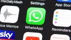 WhatsApp lanza nuevas y divertidas funciones