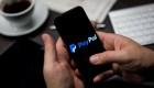 Pagos digitales reemplazan dinero en efectivo