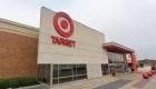 Target no abrirá el Día de Acción de Gracias
