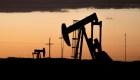 Covid-19 provoca el desplome de las ganancias petroleras