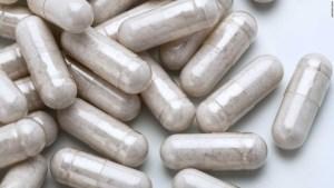 probióticos - ansiedad - depresión
