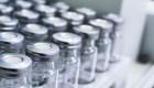 ¿Quiénes recibirían las primeras vacunas de covid-19 en México?