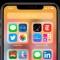 Este año los nuevos iPhones llegarán tarde