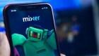 Microsoft cierra Mixer y apuesta por Facebook Gaming