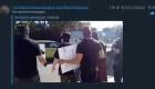 Redes sociales bloquean mensajes de odio