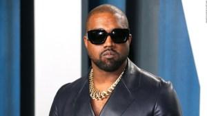 El apunte de Camilo: Y ahora... Kanye West