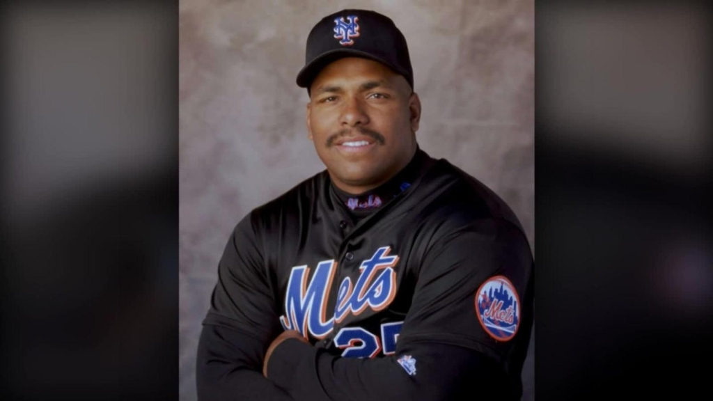 Bobby Bonilla's Day: the curious case of the former player