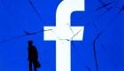 ¿Qué hay detrás del boicot a Facebook?